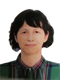 李彩金.jpg